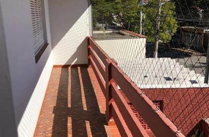 Casa Térrea para Venda, Parque Colonial