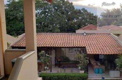 Casa Térrea para Venda, Vila Congonhas
