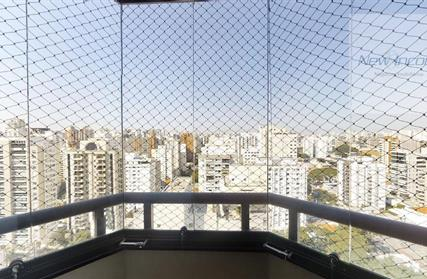 Apartamento Duplex para Venda, Vila Uberabinha