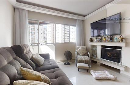 Apartamento para Venda, Vila Mascote