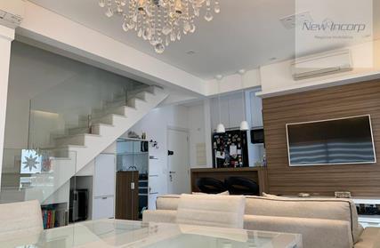 Apartamento Duplex para Venda, Jardim Santo Amaro