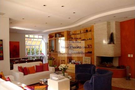Condomínio Fechado para Alugar, Jardim Prudência