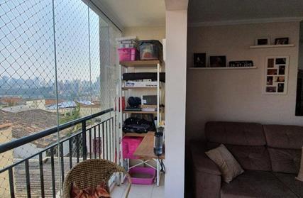 Apartamento para Venda, Vila Santo Estéfano