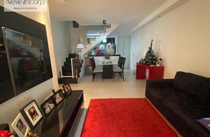Apartamento Duplex para Venda, Campininha