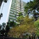 Imagem New Incorp Negócios Imobiliários