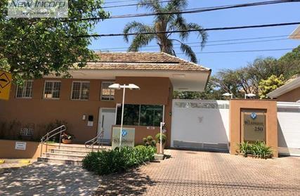Condomínio Fechado para Venda, Vila Cordeiro