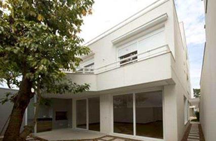 Condomínio Fechado para Venda, Campo Belo (Zona Sul)
