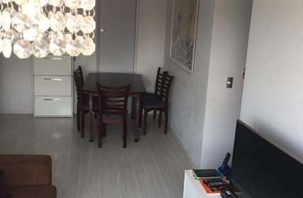 Apartamento para Venda, Vila Santana (Zona Sul)