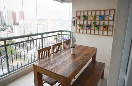 Apartamento para Venda, Vila Vermelha