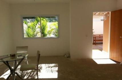 Condomínio Fechado para Venda, Ipiranga