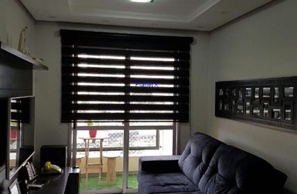 Apartamento para Venda, Jardim Vila Mariana