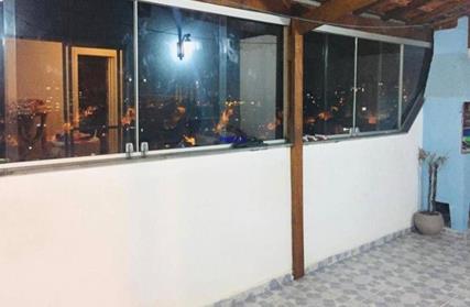 Apartamento Duplex para Venda, São João Clímaco