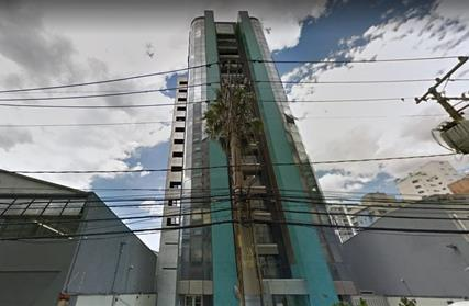 Sala Comercial para Venda, Indianópolis