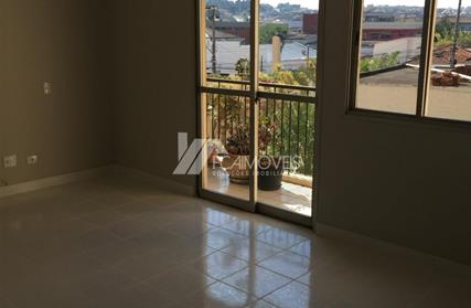 Apartamento para Venda, Vila Marari