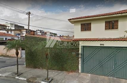 Casa Térrea para Venda, Cupecê
