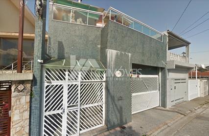 Condomínio Fechado para Venda, Vila Santa Catarina