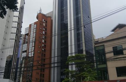 Sala Comercial para Venda, Cidade Monções