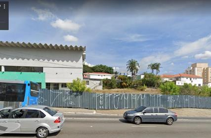 Galpão / Salão para Alugar, Jardim Marajoara