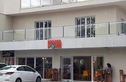 Casa Comercial para Alugar, Vila Sofia