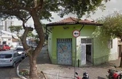 Casa Comercial para Venda, Vila Dom Pedro I