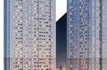 Apartamento para Venda, Guarapiranga