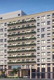 Apartamento para Venda, Vila Almeida