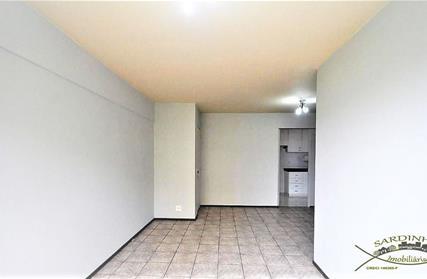 Apartamento para Alugar, Jardim Londrina