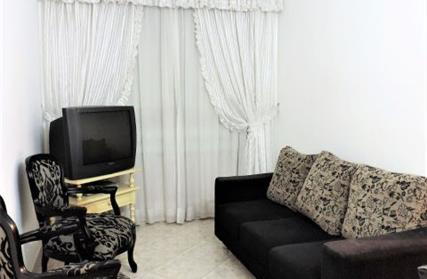 Apartamento para Alugar, Fazenda Morumbi