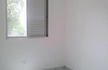 Apartamento para Venda, Jardim Paris