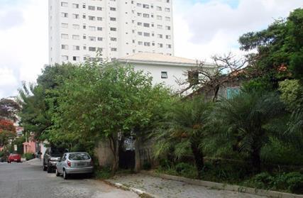 Terreno para Venda, Jardim Lar São Paulo