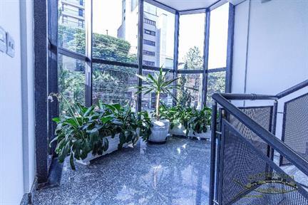 Prédio Comercial para Venda, Jardim Londrina