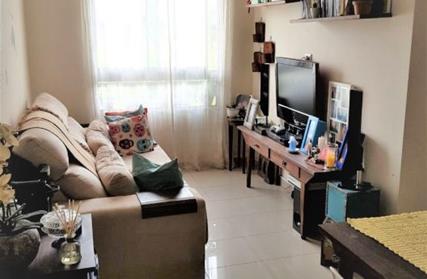Apartamento para Venda, Fazenda Morumbi