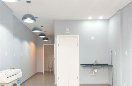 Prédio Comercial para Alugar, Vila Nova Conceição