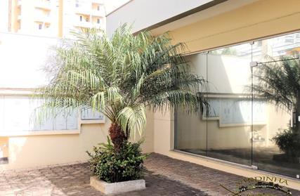 Prédio Comercial para Alugar, Jardim Londrina