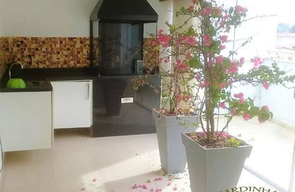 Condomínio Fechado para Venda, Jardim Londrina