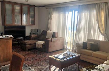 Apartamento para Venda, Jardim Leonor