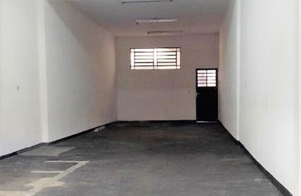 Sala Comercial para Venda, Jardim Taboão