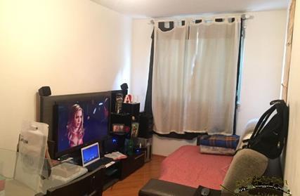 Apartamento para Venda, Parque Munhoz