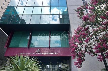 Prédio Comercial para Alugar, Vila Olímpia (Zona Sul)