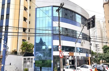Sala Comercial para Alugar, Vila Suzana