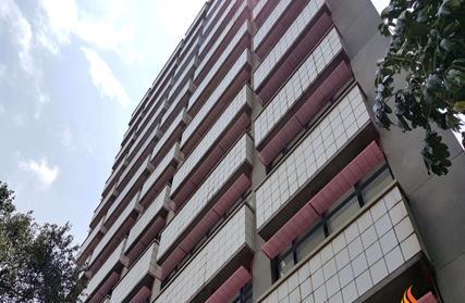 Sala Comercial para Alugar, Brooklin Paulista