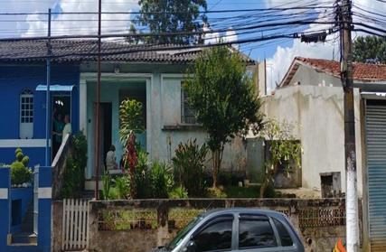 Casa Térrea para Venda, Interlagos