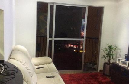 Apartamento para Venda, Vila das Belezas