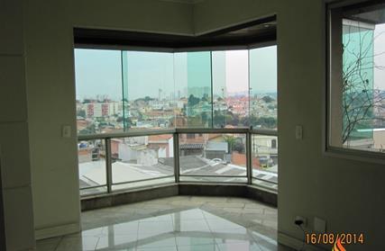 Apartamento para Venda, Vila Joaniza