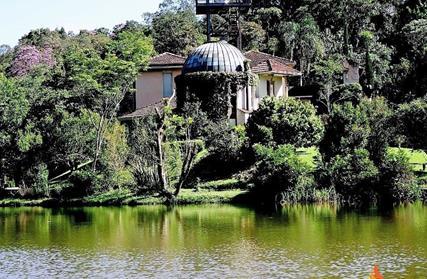 Casa Térrea para Venda, Parelheiros