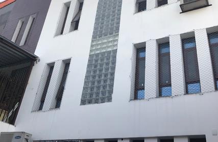 Prédio Comercial para Venda, Vila das Belezas