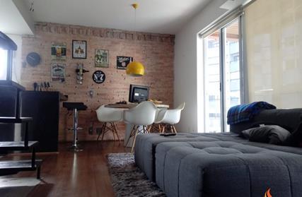 Apartamento Duplex para Venda, Morumbi