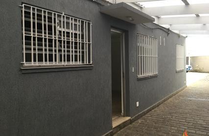Sala Comercial para Alugar, Vila Guarani(Zona Sul)