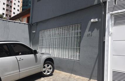 Condomínio Fechado para Alugar, Vila Guarani(Zona Sul)