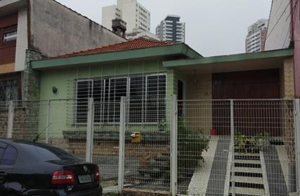 Condomínio Fechado para Venda, Vila Monumento